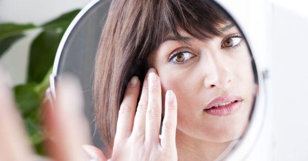 Альтернатива ботоксу: 5 упражнений, которые избавят от морщин на лице