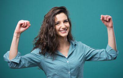 Как уменьшить объем рук