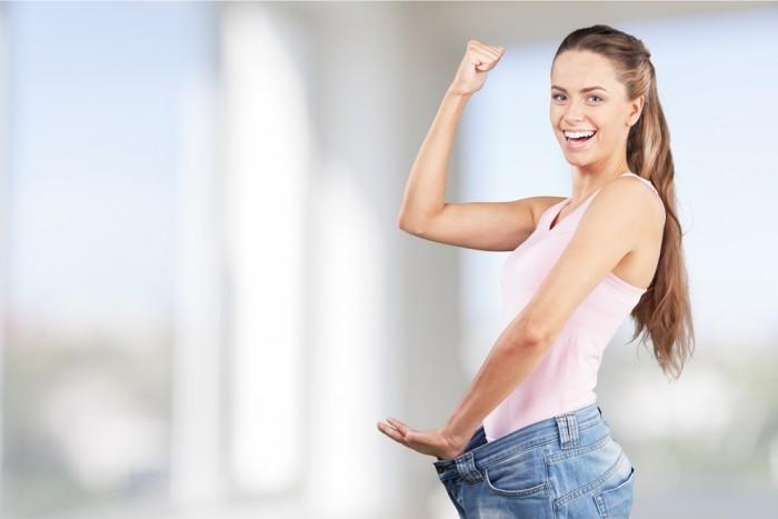 5 кардио-упражнений, которые сожгут до 3 килограммов за неделю