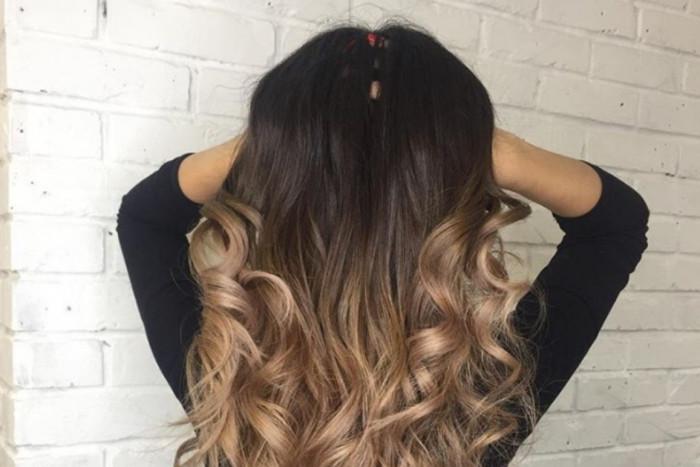 Как перекраситься из рыжего цвета в блондинку: 5 секретов и личный опыт