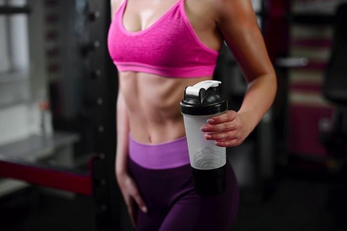 Натуральные энергетики: 4 напитка, которые пригодятся тем, кто занимается спортом