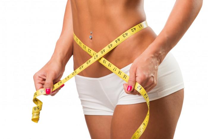 Как убрать живот и бока. Эффективные методы как похудеть в области живота
