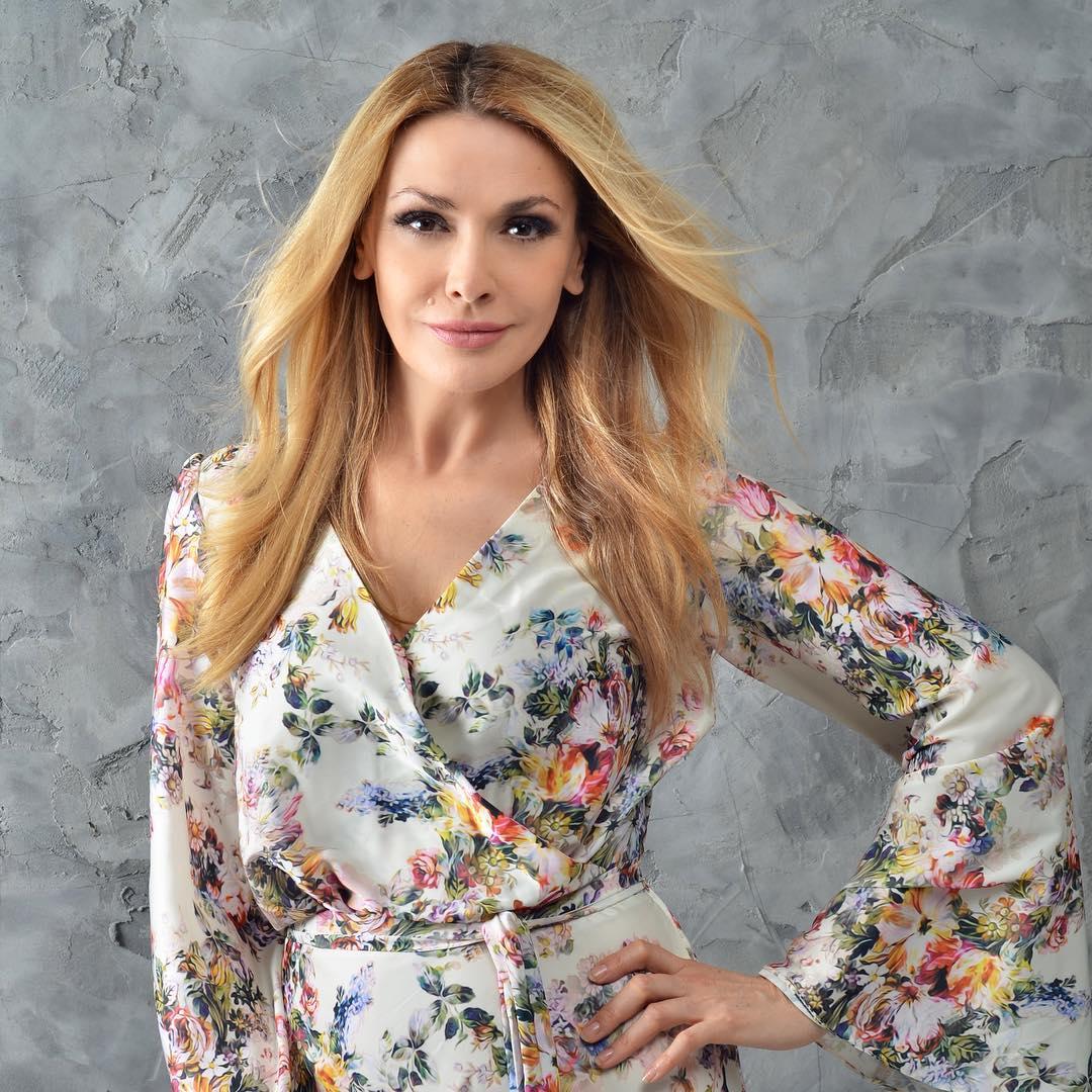украинские актрисы кино список с фото современные слыхать