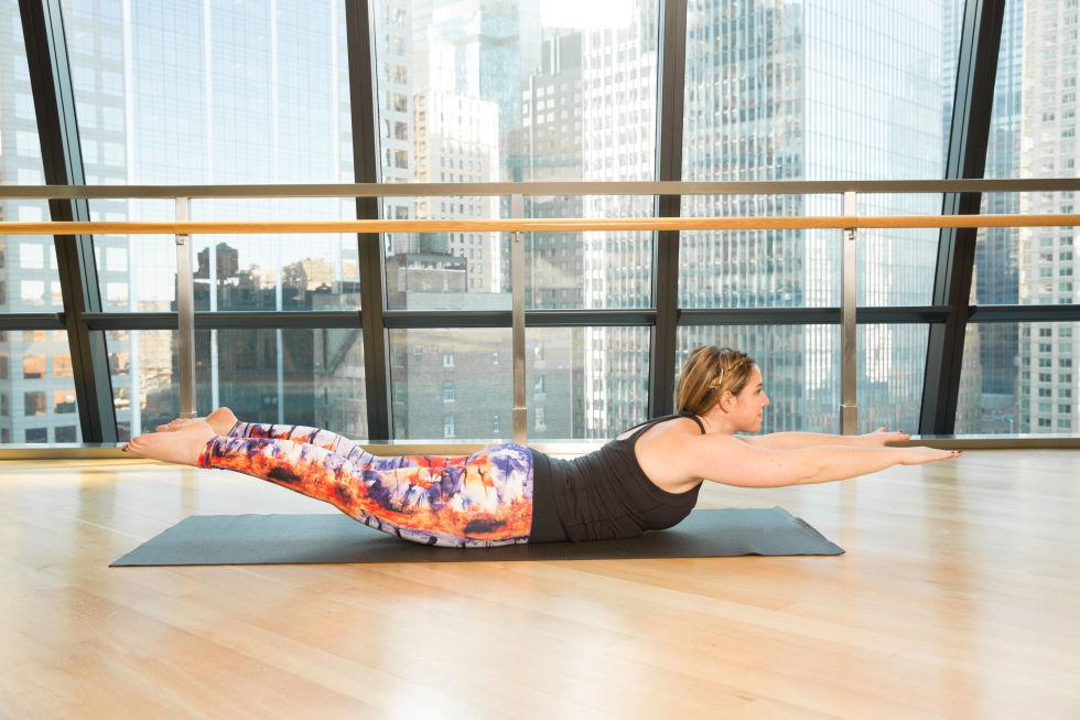 Можно Ли Похудеть При Помощи Йоги. 24 эффективных асаны для похудения в домашних условиях