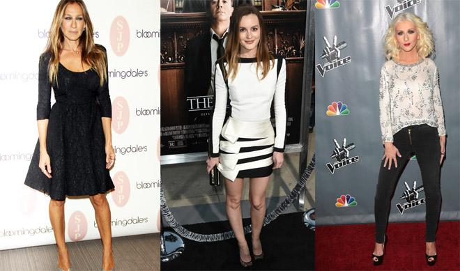центру кривые ноги у актрис фото сформировались свои лидеры