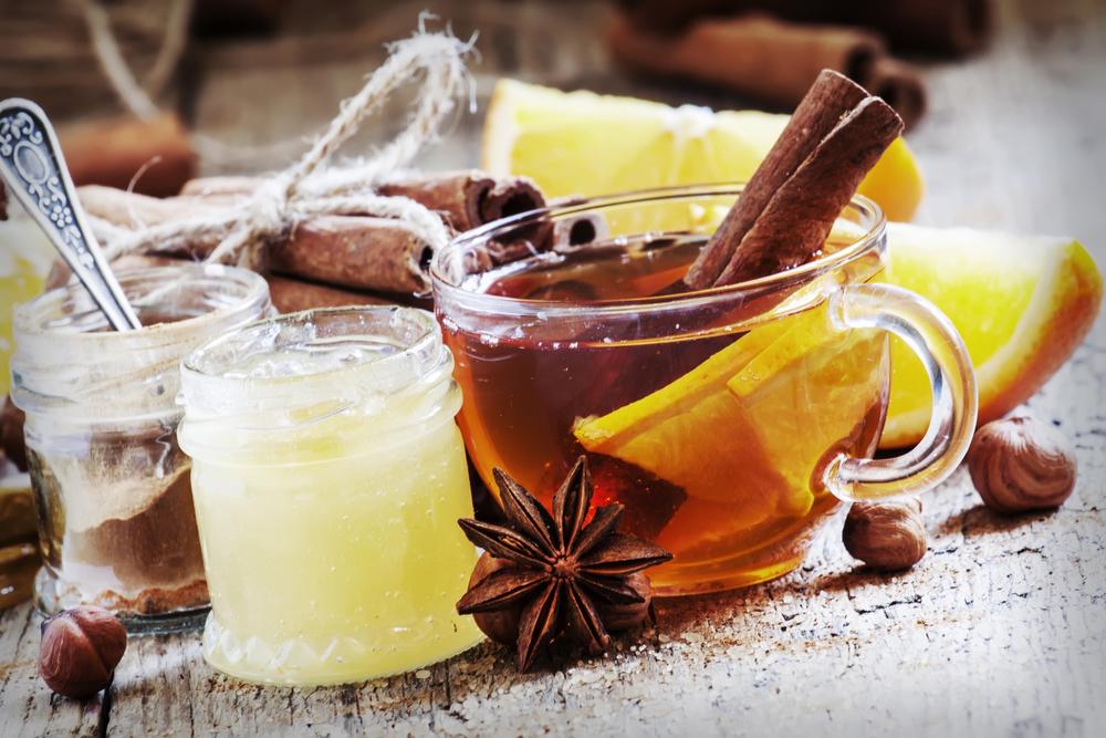 Напиток С Медом Похудение. Можно ли есть мед, будучи на диете, полезнее ли он сахара и не отразится ли его его употребление на похудении?