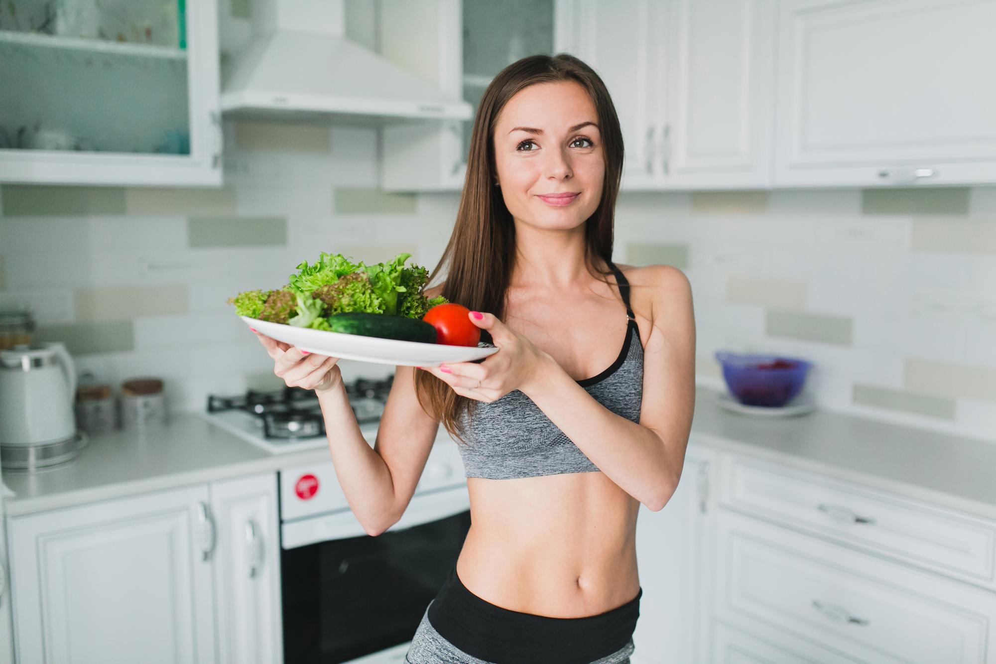Тв Домашний Диеты. Самая эффективная диета для похудения в домашних условиях