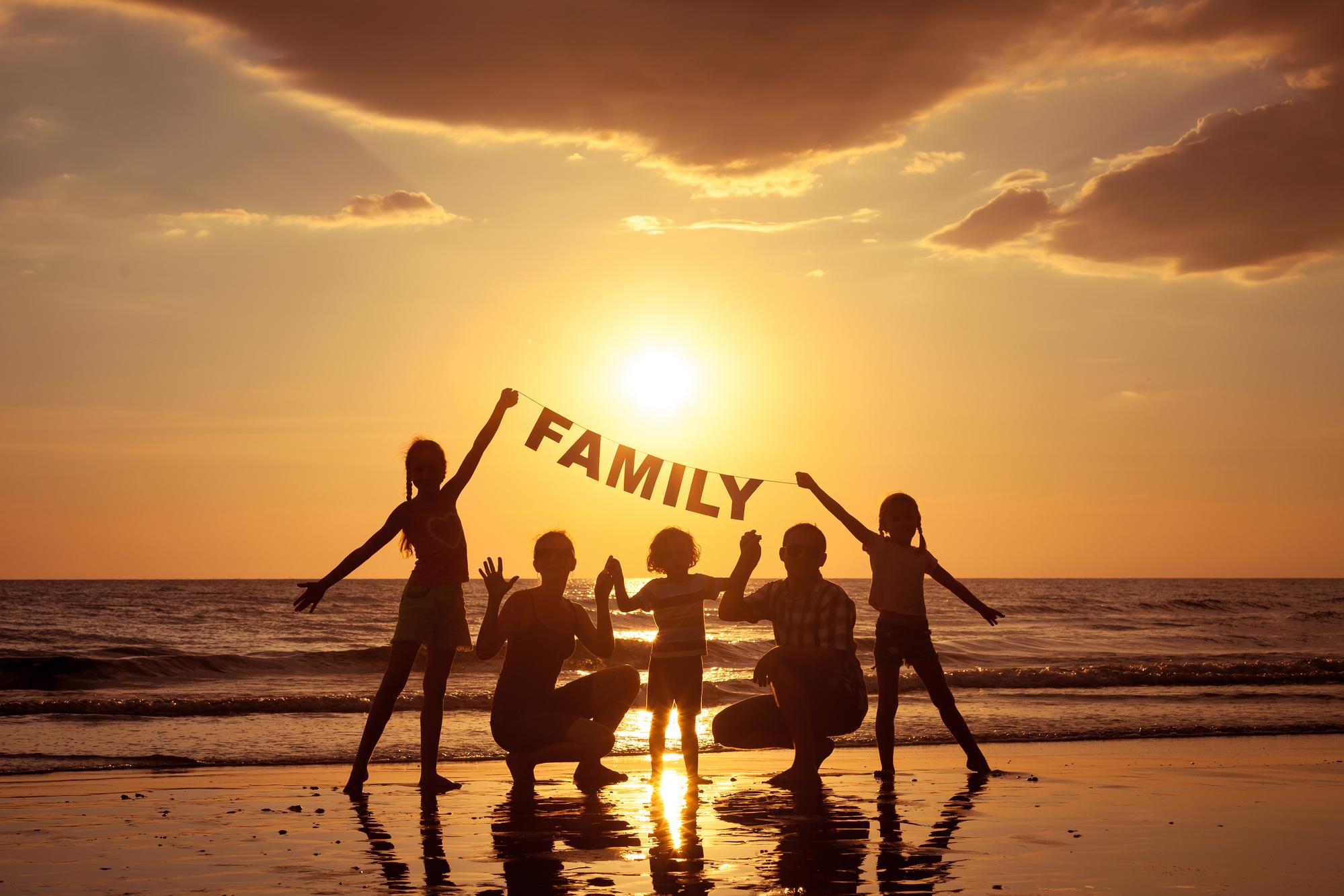 Семья и здоровье картинки для карты желаний