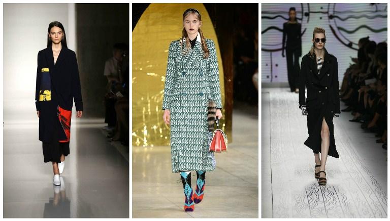 Модели пальто 2016 работа в беслане для девушки