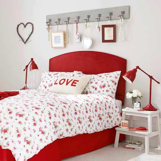 Подушки на день влюбленных