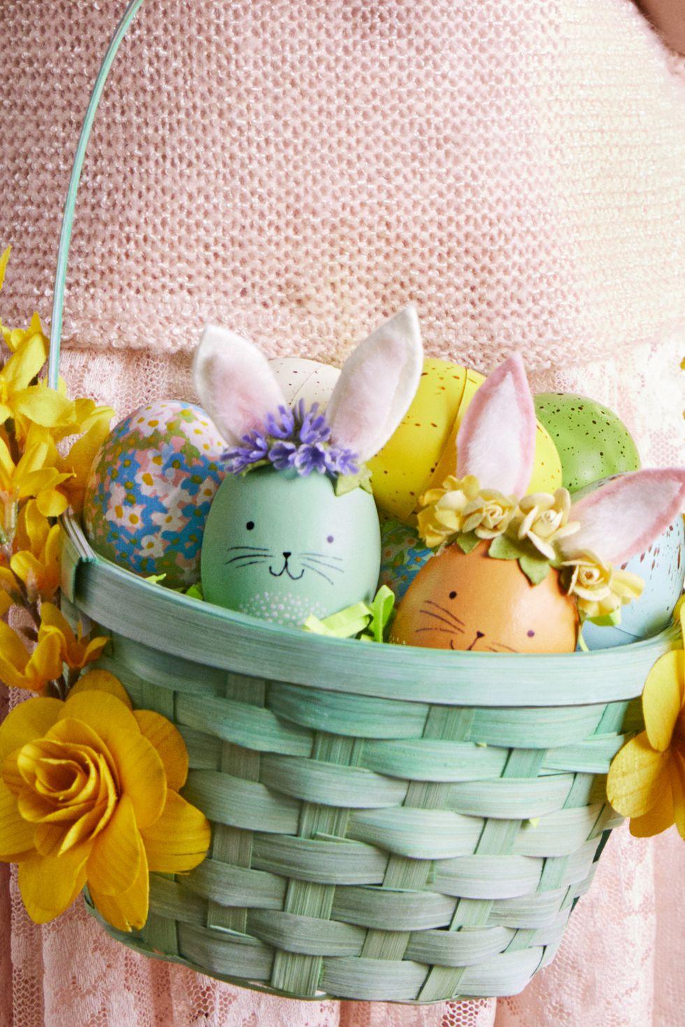 замечено, идеи для украшения яиц на пасху фото творческих отчетах поселений