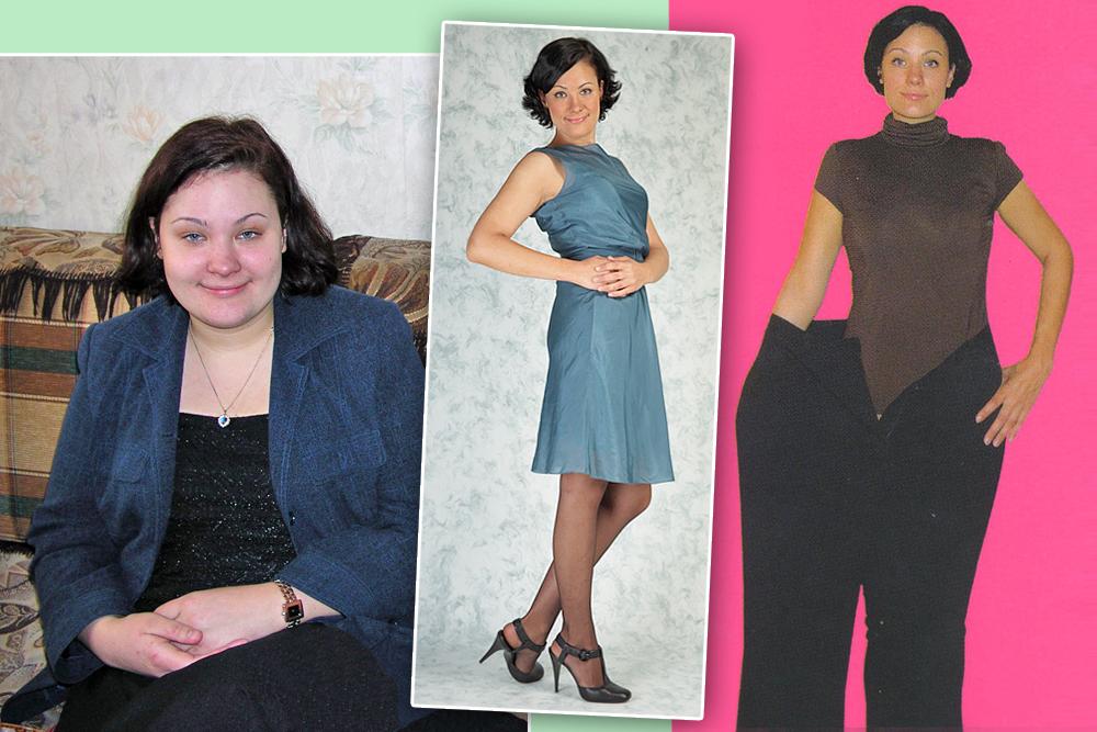 Диета Системы Мириманова Екатерина. Диета «Минус 60»: вы можете есть все и худеть!
