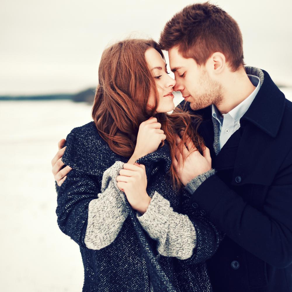 красивые фото вместе пары как обрезать фото