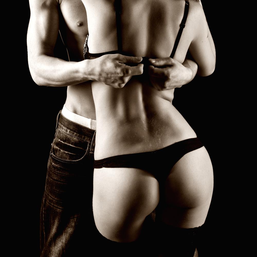 Картинки красивые тела мужчин и женщин